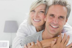 goodyear cosmetic dental patients